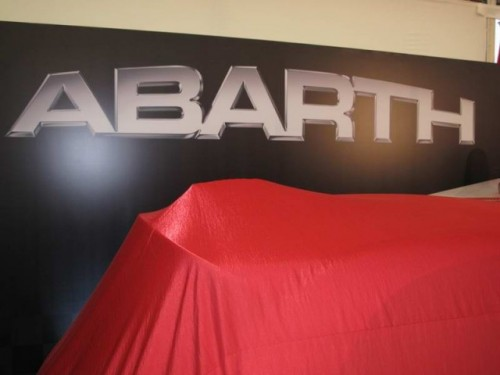 VIDEO: Lansare Abarth Romania23764