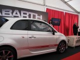 VIDEO: Lansare Abarth Romania23772