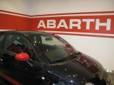 VIDEO: Lansare Abarth Romania23788