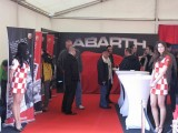 VIDEO: Lansare Abarth Romania23792