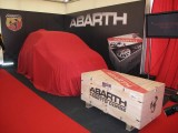 VIDEO: Lansare Abarth Romania23793