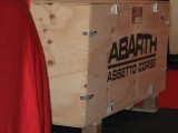VIDEO: Lansare Abarth Romania23769