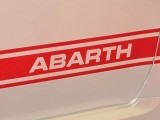 VIDEO: Lansare Abarth Romania23777