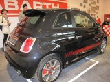 VIDEO: Lansare Abarth Romania23783