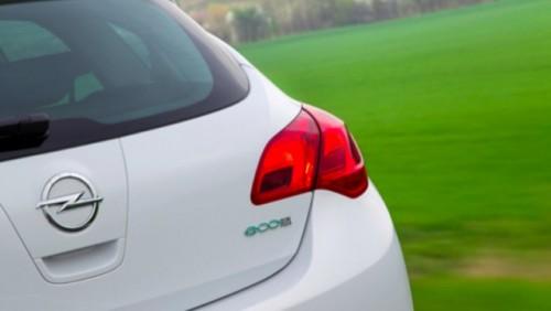 Detalii despre noul Opel Astra EcoFlex23758