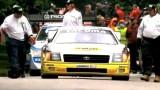 VIDEO: Cea mai puternica Toyota din istorie23757