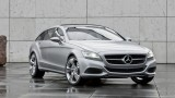 Iata conceptul Mercedes CLS Shooting Brake!23724