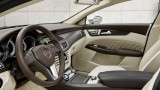 Iata conceptul Mercedes CLS Shooting Brake!23739