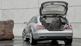 Iata conceptul Mercedes CLS Shooting Brake!23750