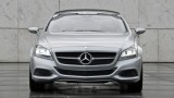 Iata conceptul Mercedes CLS Shooting Brake!23753
