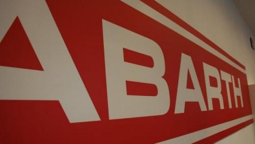 Abarth a intrat pe piata din Romania23719