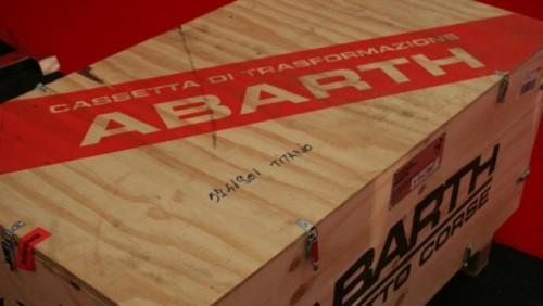 Abarth a intrat pe piata din Romania23720