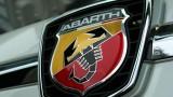 Abarth a intrat pe piata din Romania23721