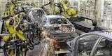 Nissan intrerupe productia din cauza vulcanului islandez23715