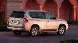 Un nou recall Toyota si Lexus23714
