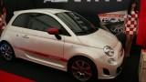 Galerie Foto: Instalarea kit-ului Abarth pe un Fiat 500 Esseesse23672