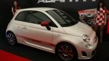 Galerie Foto: Instalarea kit-ului Abarth pe un Fiat 500 Esseesse23674