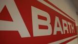 Galerie Foto: Instalarea kit-ului Abarth pe un Fiat 500 Esseesse23677