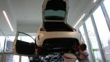 Galerie Foto: Instalarea kit-ului Abarth pe un Fiat 500 Esseesse23684