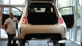 Galerie Foto: Instalarea kit-ului Abarth pe un Fiat 500 Esseesse23687