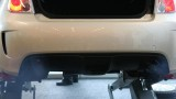 Galerie Foto: Instalarea kit-ului Abarth pe un Fiat 500 Esseesse23688