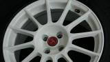 Galerie Foto: Instalarea kit-ului Abarth pe un Fiat 500 Esseesse23691
