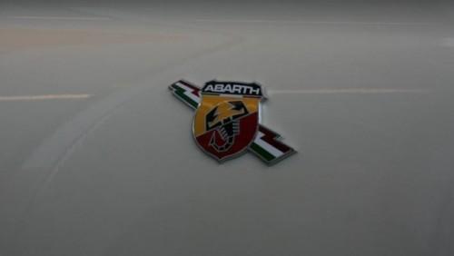 Galerie Foto: Instalarea kit-ului Abarth pe un Fiat 500 Esseesse23695