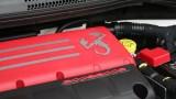 Galerie Foto: Instalarea kit-ului Abarth pe un Fiat 500 Esseesse23704