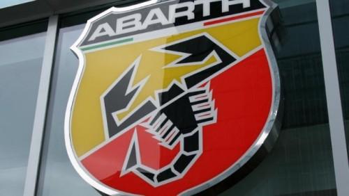 Galerie Foto: Instalarea kit-ului Abarth pe un Fiat 500 Esseesse23709