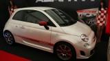 Galerie Foto: Instalarea kit-ului Abarth pe un Fiat 500 Esseesse23673
