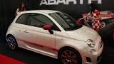 Galerie Foto: Instalarea kit-ului Abarth pe un Fiat 500 Esseesse23675