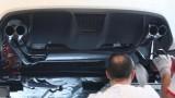 Galerie Foto: Instalarea kit-ului Abarth pe un Fiat 500 Esseesse23682