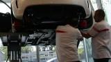Galerie Foto: Instalarea kit-ului Abarth pe un Fiat 500 Esseesse23683