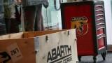 Galerie Foto: Instalarea kit-ului Abarth pe un Fiat 500 Esseesse23686