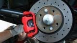 Galerie Foto: Instalarea kit-ului Abarth pe un Fiat 500 Esseesse23699