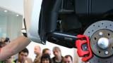 Galerie Foto: Instalarea kit-ului Abarth pe un Fiat 500 Esseesse23700