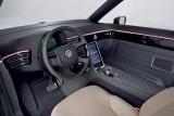 Volkswagen prezinta Milano Taxi23668