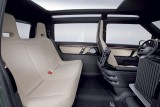 Volkswagen prezinta Milano Taxi23670