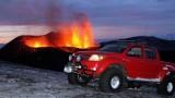 Toyota Hilux si vulcanul din Islanda23657