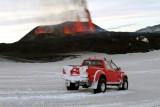 Toyota Hilux si vulcanul din Islanda23661