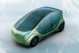 Concepte chinezesti la Salonul Auto de la Beijing23635