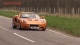 VIDEO: Autocar testeaza noul Lotus Elise facelift23611