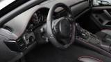 Techart prezinta noul Porsche Panamera Black Edition23603