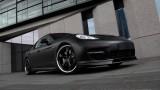Techart prezinta noul Porsche Panamera Black Edition23608