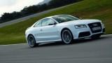FOTO: 50 de imagini cu noul Audi RS523554