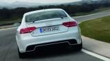 FOTO: 50 de imagini cu noul Audi RS523555