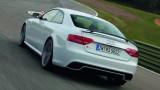 FOTO: 50 de imagini cu noul Audi RS523557