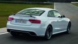 FOTO: 50 de imagini cu noul Audi RS523559