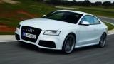 FOTO: 50 de imagini cu noul Audi RS523560