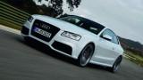 FOTO: 50 de imagini cu noul Audi RS523561